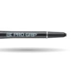 pro_grip_black_intemed_thumbnail_image