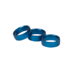 slot_ring_blue_