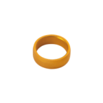 slot_ring_gold