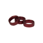 slot_ring_red