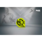 QD1000510-Michael-van-Gerwen-green-flight_S[1]