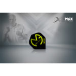 QD1000520-Michael-van-Gerwen-black-flight_S[1]