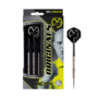 QD1001010-Michael-van-Gerwen-Originals-21-grams-90-Tungsten-dartset[1]