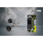 QD1001010-Michael-van-Gerwen-Originals-21-grams-90-Tungsten-dartset_S[1]