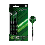QD1103240-XQ-Max-Monsoon-24-grams-soft-tip-90-Tungsten-dartset[1]