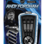 andy fordham 1