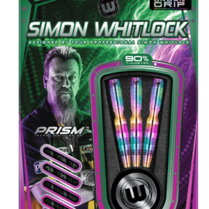 simon whitlock 1