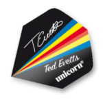 ted_evetts_front